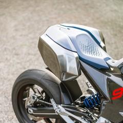 Foto 23 de 41 de la galería bmw-9cento-concept-2018 en Motorpasion Moto