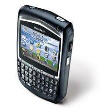 Blackberry 8700g también con Amena