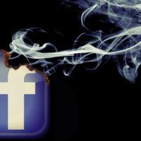 Facebook tiene hasta mañana para dejar de recoger sin permiso datos usuarios no registrados