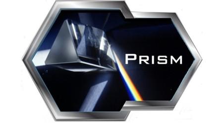 La NSA pagó los costes del programa PRISM a las empresas participantes
