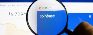 I wanted to buy bitcoins on Coinbase and my bank blocked the transfer: what is behind the problems buying cryptocurrencies