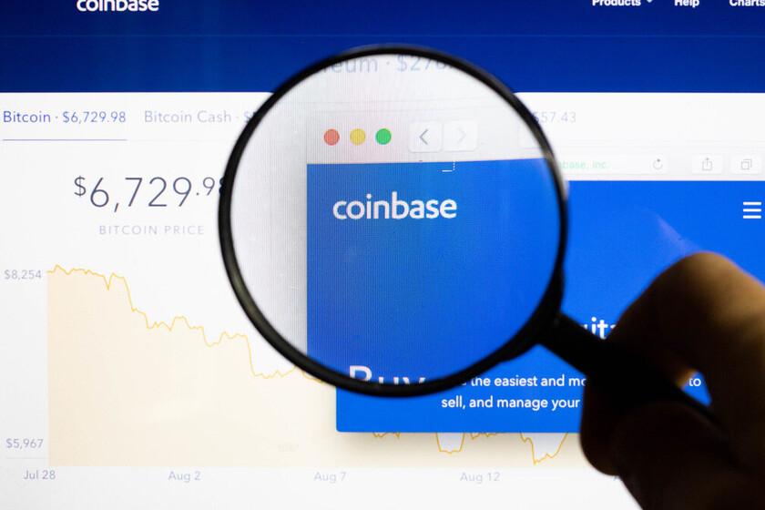 invertir en bitcoin legal banc sabadell comprar bitcoins