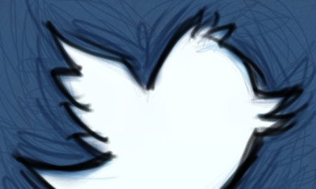 ¿Está Twitter preparando una versión premium de su servicio?