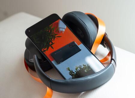 Xiaomi Mi 10t Pro 08 Audio