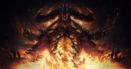 Blizzard está trabajando en nuevos títulos para móviles basados en todas sus licencias