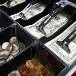 La negociación para la cotización por ingresos reales de los autónomos en punto muerto