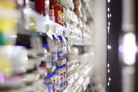 ¿Cómo se realizará la reducción de la publicidad engañosa en los alimentos?