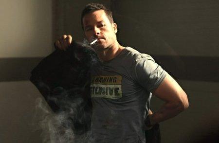 Guy Pearce se incorpora al reparto de 'Iron Man 3'