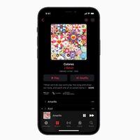 El sonido HiFi llega a Apple Music: Dolby Atmos y canciones en alta resolución disponibles en junio sin coste añadido