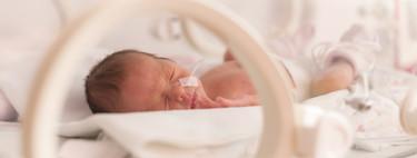 Las nueve cosas sobre vacunación que debes saber si tu bebé es prematuro