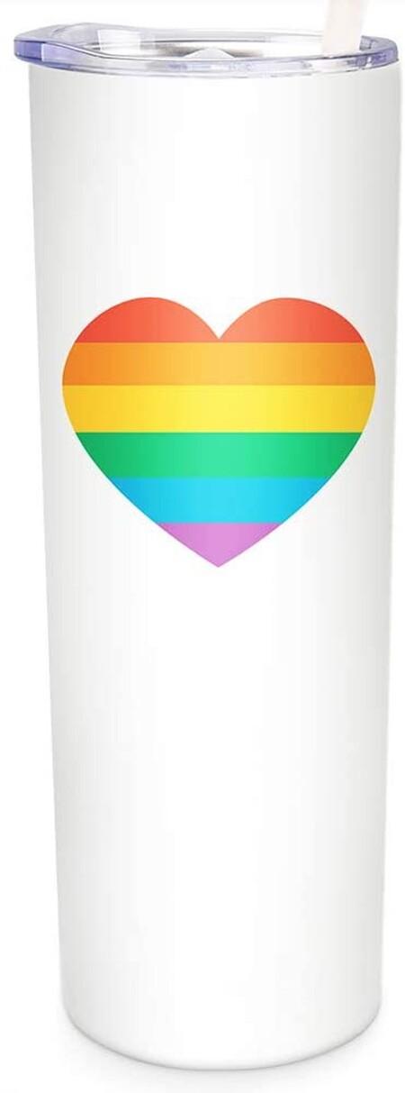Los mejores 17 artículos LGBTTTIQ+ que encontrarás por menos de 500 pesos en Amazon México