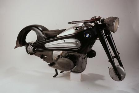 Bmw R7 1934 8