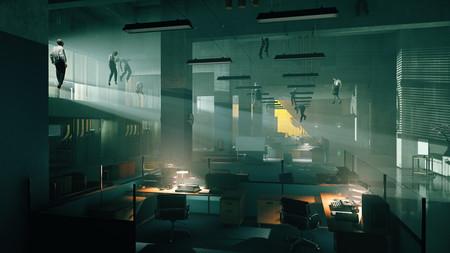 Estos son los juegos nominados a los premios BAFTA 2020. Control, Death Stranding y Disco Elysium son los principales favoritos