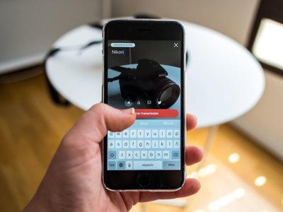 8 alternativas para emitir vídeo en directo desde el móvil, y lo que está por venir