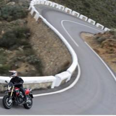 Foto 47 de 103 de la galería aprilia-dorsoduro-1200-mega-galeria-de-fotos-oficiales en Motorpasion Moto