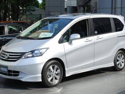 Honda reducirá la presencia de metales raros en sus híbridos: por qué es importante