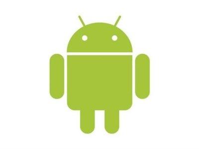 Un ex-miembro del equipo de desarrolladores de Android describe los motivos por los que sus animaciones son menos fluidas