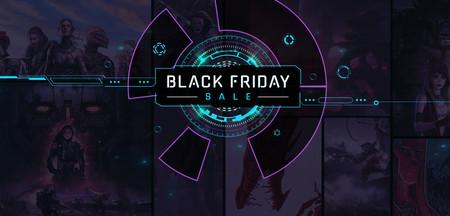 Las rebajas del Black Friday 2018 en GOG ya están aquí y te hemos seleccionado las mejores ofertas