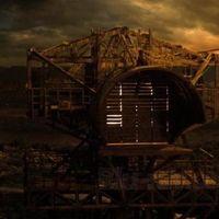 La tecnología en el Mundodisco: la Revolución Industrial (y II)