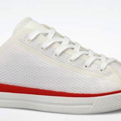 Foto 13 de 16 de la galería nuevas-zapatillas-converse-chuck-taylor-all-star-remix en Trendencias Lifestyle