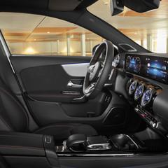 Foto 15 de 58 de la galería mercedes-benz-clase-a-sedan en Motorpasión