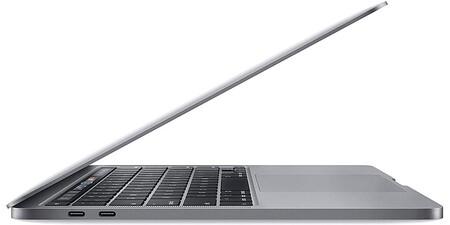 Macbook Pro 2