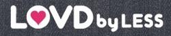 LovdByLess, CMS open source para la creación de redes sociales