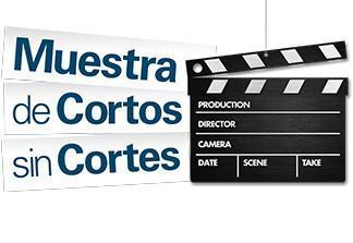 Muestra de Cortos sin Cortes