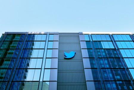 Ahora Twitter permite ver y controlar la información personal que comparte con anunciantes
