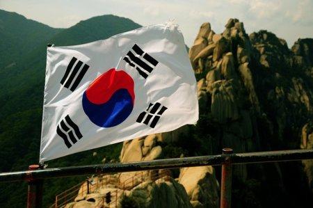 Un hombre surcoreano se enfrenta a siete años de cárcel por retuitear un mensaje de Corea del Norte