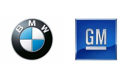 BMW y General Motors colaboran en el desarrollo de una pila de combustible