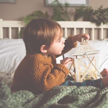 No solo moda: los mejores planes para disfrutar de Navidad en familia desde casa