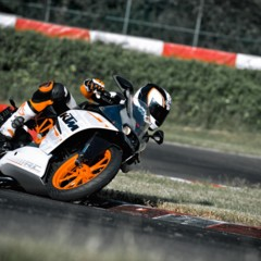 Foto 7 de 11 de la galería ktm-rc-390 en Motorpasion Moto
