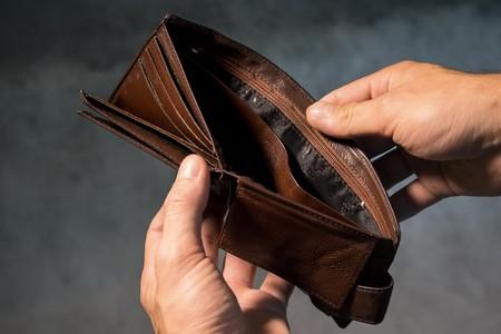 La Agencia Tributaria vuelve con fuerza. Hacienda cobra de golpe a los autónomos todas las deudas pendientes desde 2019