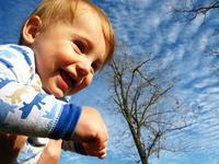 Cómo y cuánto crece un niño durante su infancia (II)