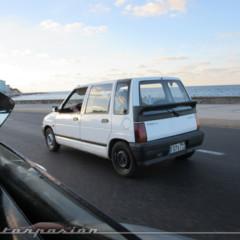Foto 26 de 58 de la galería reportaje-coches-en-cuba en Motorpasión