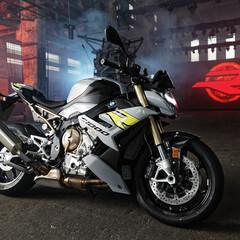 Foto 9 de 9 de la galería bmw-s-1000-r-2021 en Motorpasion Moto