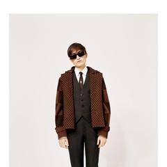 Foto 7 de 19 de la galería louis-vuitton-x-nigo-2020 en Trendencias Hombre