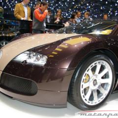 Foto 9 de 24 de la galería bugatti-veyron-hermes-en-el-salon-de-ginebra en Motorpasión