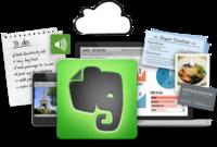 Acuerdo entre Evernote y Telefónica: Evernote Premium gratis para los clientes de la operadora