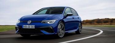 Volkswagen no le tiene miedo al Apple Car: la compañía se prepara para la llegada del gigante tecnológico al sector automotriz