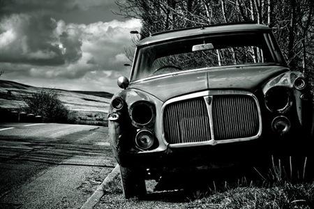 coches-clasicos-07.jpg