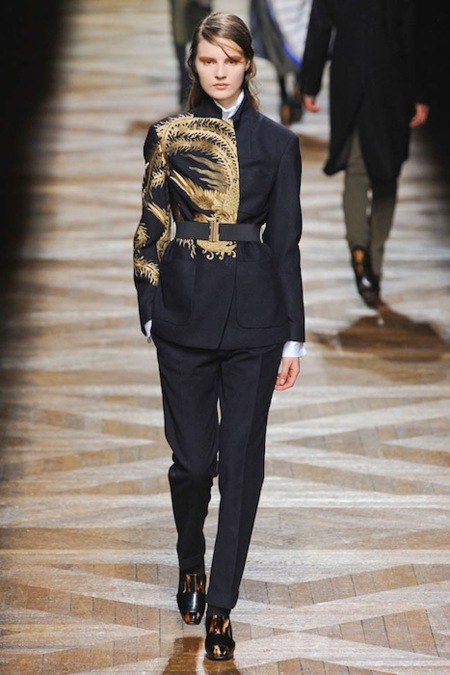 dries_van_noten5