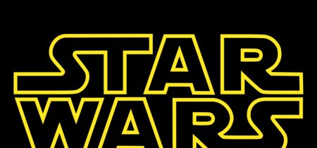 Star Wars: The Force Awakens enseña a programar a los más pequeños de la casa