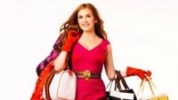 películas moda confesiones de una compradora compulsiva