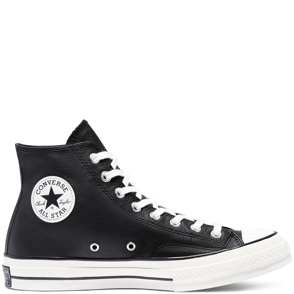 Converse Color Leather Chuck 70 High Top