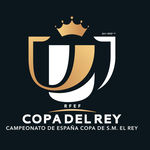 DAZN retransmitirá la Copa del Rey las próximas tres temporadas: 50 partidos en exclusiva y 15 en co-emisión con Mediaset