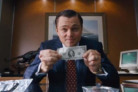 Cinco tipos de hombres que podemos encontrarnos en un banco