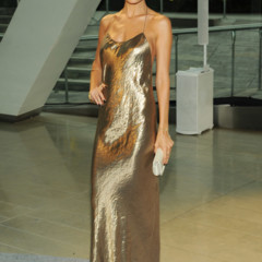 Foto 16 de 29 de la galería top-15-11-famosas-mejor-vestidas-en-las-fiestas-2013 en Trendencias