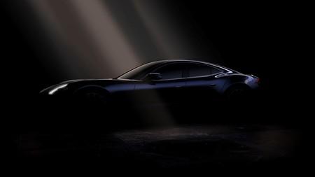 2020 Karma Revero: este coche eléctrico de autonomía extendida es la enésima reinvención del Fisker Karma